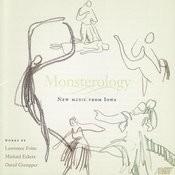 Monsterology Songs