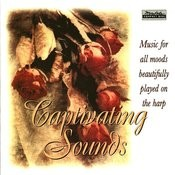 Captivating Sounds-Sanctuary  New Age Songs