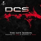 The Live Session Songs