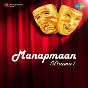 Manapmaan (drama) Songs