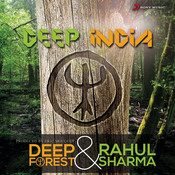 Deep India Songs