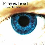 Starfriend Songs