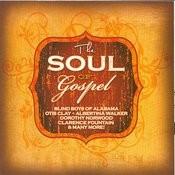 The Soul Of Gospel Songs