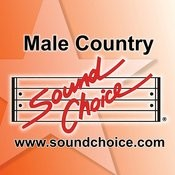 Contemporary Male Country - Vol. 2 - Karaoke Songs