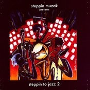 Steppin To Jazz 2 Songs