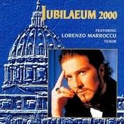 Jubilaeum 2000 Songs