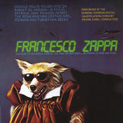 Francesco Zappa Songs