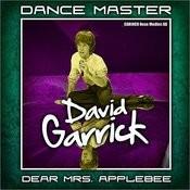 Dance Masters: Dear Mrs. Applebee Songs