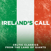 Ireland's Call: Songs From The Land Of Giants Songs