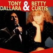 Tony Dallara & Betty Curtis Songs