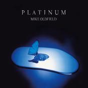 Platinum Songs