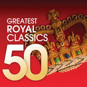 50 Greatest Royal Classics Songs