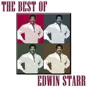 The Best Of Edwin Starr Songs