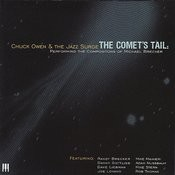 The Comet's Tail Songs