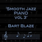 Smooth Jazz Piano Vol. 3 Songs