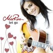 Let Go (Single) Songs