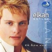 Ek Hou Vas Songs
