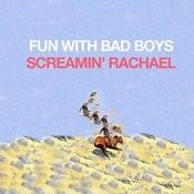Fun With Bad Boys Songs
