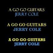 A Go Go Guitars Songs