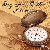Benjamin Button Memories Songs