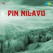 Pinnilavu Songs
