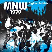 MNW Digital Archive 1979 Songs