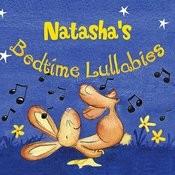 Natasha's Bedtime Lullabies Songs
