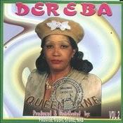 Dereba Songs