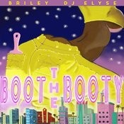 Boot The Booty Remix Songs