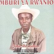 Mburi Ya Rwanio Songs