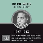 Complete Jazz Series 1927 - 1943 Songs