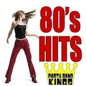 80's Smash Hits Songs