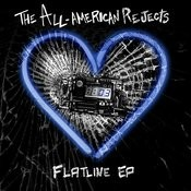 Flatline EP (Deluxe Version) Songs