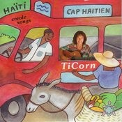 Cap Haitien Songs