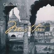 Garch-E-Sau Baar (Feat. Cassius Khan) Song