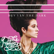 In The Dark (The Remixes) Songs