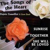 The Song Of The Heart Songs