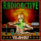 Radioactive (Deluxe Explicit Version) Songs