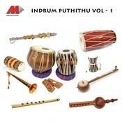Indrum Puthithu Songs