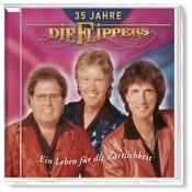 35 Jahre - Ein Leben Fr Die Zrtlichkeit Songs