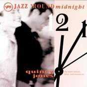 Jazz 'Round Midnight Songs