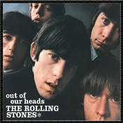 Out Of Our Heads Songs