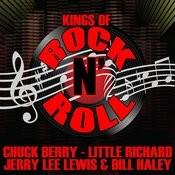 Kings Of Rock 'n' Roll Songs