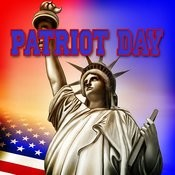 Patriot Day Songs