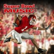 Super Bowl Music Songs