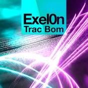 Trac Bom - Ep Songs