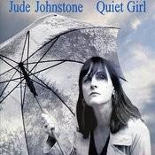 Quiet Girl Songs