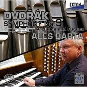 Dvorak:Symphony No.9 Songs