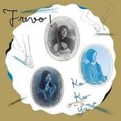 Frevo! Songs