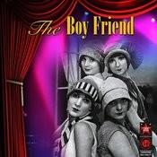 The Boy Friend Songs
